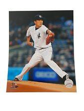 Masahiro Tanaka New York Yankees Licensed Unsigned Photo