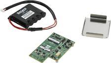 LSI MegaRAID CacheVault Accessory Kit LSI00297 / LSICVM01
