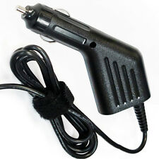 Car Charger fit 16V AC / DC Adapter fit Polaroid Z340 Z-340 Z340E Z-340E PLDZ340