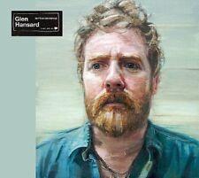 Glen Hansard - Rhythm Repose Neu CD