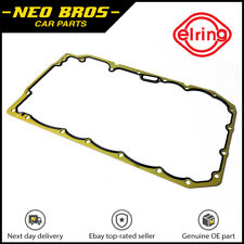 Genuine BMW 1 3 5 X1 X3 N47 Engine Oil Sump Gasket 11137807302