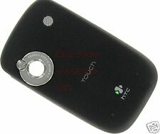 New Sprint HTC Touch XV6900 OEM Battery Back Cover Door