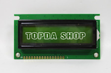 1pc Pvc160203P Lcd display screen replacement