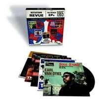 Disques vinyles singles Various sans compilation
