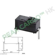 2pcs Subminiature Switches Mouse Joystick Logitech V270 V500 RAT7 RAT9 Mad Catz