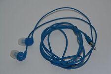 Philips SHE3515BL In Ear Kopfhörer