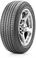 Pneumatiques Largeur de pneu 265 Diamètre 19 pour automobile