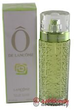 O DE LANCOME BY LANCOME 4.2OZ/125ml EDT SPRAY FOR WOMEN NEW IN BOX
