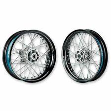 Set Wheels Rays Original Ducati For Ducati Scrambler Code 96380091b