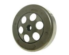 Kupplungsglocke POLINI für YAMAHA Aerox 100 2T