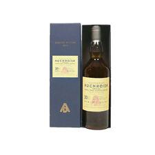 Auchroisk 30YO Speyside 70cl Single Malt Scotch Whisky