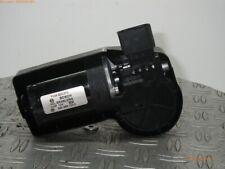 Wischermotor vorne VW Fox (5Z)  127088 km 5161307 2011-02-14