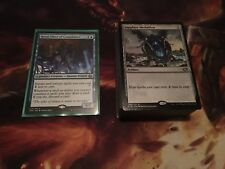 Mtg Full EDH Deck - **Baral, Chief of Compliance** - Lots of Rares/Mythics!!!