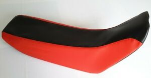 Replacement seat Cover to fit: Honda XR400 1996 to 2004