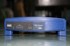 Linksys by Cisco AG241 ADSL2 Gateway Router with 4-Port Switch