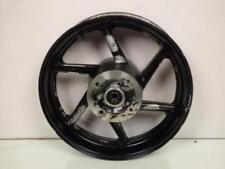 cerchione posteriore moto Honda 750 CB 1995 - 1997 16R Occasione ruota moye