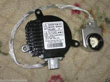 FACTORY OEM NEW 2011 2012 Infiniti G37 M37 M56 QX56  Xenon HID Ballast Headlight