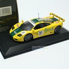Mclaren F1 GTR #51 le Mans 1995 - Minichamps 530 154351 1/43