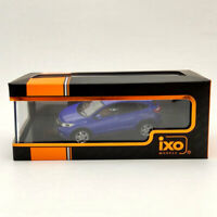 IXO HONDA HR-V 2014 MOC204 Diecast Models Limited Edition Collection 1:43