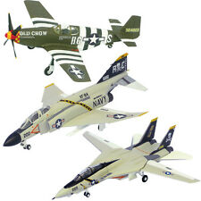 F-TOYS Select Best Fighter 1/144 Jet Plane plastic models
