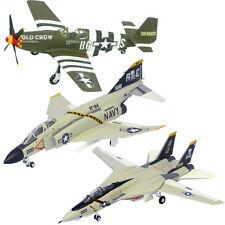 F-TOYS Select Best Fighter 1/144 Jet Plane plastic models