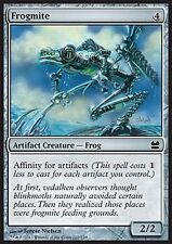 *MRM* ENG 4x Mitraine / Frogmite MTG MM1