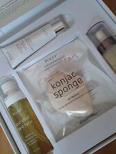Julep Korean Skincare