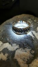SUPERNATURAL 2500 MARID DJINNS at your service MAGNETIC WEALTH RING +free spell