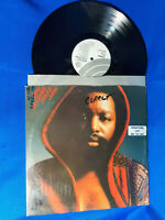 Gene McDaniels LP Natural Juices Ode Promo SP-77028 Rare Funk Gatefold