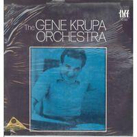 Gene Krupa And His Orchestra LP Vinilo Sellado