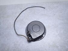 Arctic Cat Snowmobile 3006-915 Recoil Starter Assembly (has damage, see photos)