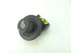 Ford Edge Front Door Mirror Control Switch 2007 2008 2009 2010 2011 2012 2013 14