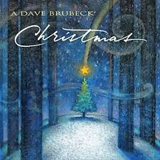 Holiday Christmas Music Vinyl Records