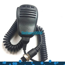 Speaker Microphone for Yaesu FT-840 FT-847 FT-DX5000 FT-DX9000 Replace MH-31B8
