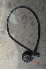 H1-2 SPEED O CABLE SENSOR SUZUKI BANDIT 1200 GSF FAST FREE SHIPPING