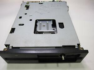 "DEC Digital Equipment Corp LSI-11 PDP-11 5.25"" Floppy Drive NEC FD1157C RX33/50"