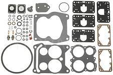 HOLLEY 4165 Carburetor Repair Kit for 66-72 OLDSMOBILE 67-73 PONTIAC Hygrade 606