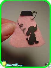 """Poodle Skirt  """"Girl Scout"""" SWAPS  Craft Kit  by Swaps4Less.com"""