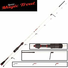 Quantum Magic Trout Bloody Sword 2,20m 1-8g - Spinnrute, Ultra Light Angelrute
