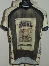Fahrradtrikot Trikot Maillot Radsport Sport PRIMAL Größe L