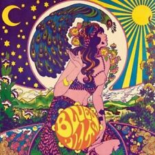 Blues Pills - Blues Pills [CD]