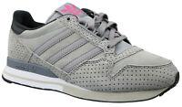 Adidas Originals ZX 500 OG Damen Sneaker Schuhe S78943 ZX500 Gr. 36 37 38,5 NEU