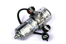 Power Brake Booster Hydraulic Motor Pump 178-0913 fits 14-19 Chevrolet Corvette