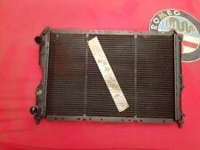 FOR ALFA ROMEO 145/146/155 1.9 TD  COOLANT WATER RADIATOR