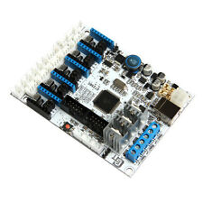 NEW GT2560 Controller Board ATmega2560 for Reprap Prusa Mendel 3D Printer