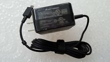 ASUS C201 C201P C201PA Chromebook 19V 1.75A 33W Power AC Adapter Charger