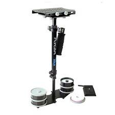 Flycam DSLR Nano Camera Steadycam Handheld Stabilizer +Quick Release load 1.5kgs