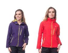 Target Dry Women's Echo Technical Breathable Waterproof Jacket RRP £110