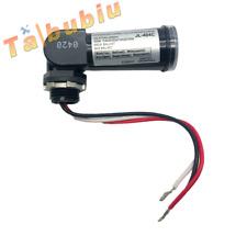 Dusk To Dawn Outdoor Swivel Photo Cell Light Control Photocell Sensor Led 277v