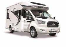 Campervans, Caravans & Motorhomes for sale | eBay